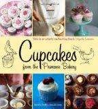 Cupcakes From The Primrose Bakery Recipe Book - £5.99 @ The Works