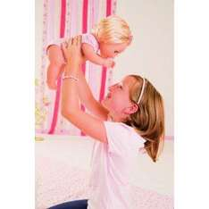Baby Born Mummy Pick Me Up - £10.98 Delivered @ Amazon Sold by Mail Order Express