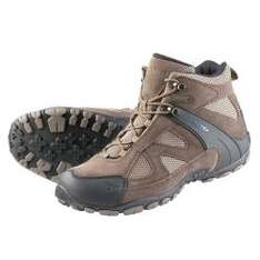 Mens Coonawarra Walking Boot - was £59.50 now £16.06 Delivered (with code) @ Hawkshead