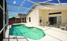 Florida Villa 14nts -13th-27th May Manchester 4 people - £412 Per Person @ Monarch or £342.50 Per Person for 6 People