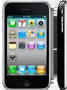 iPhone 3GS Free -100mins 500texts 500mb internet - £21.50 per month @ o2