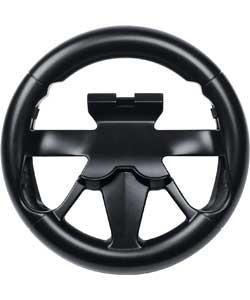 PS3 Wheel Adaptor - Half Price - £2.49 @ Argos