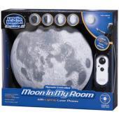 Moon In My Room - £16.99 @ Play
