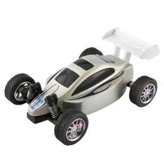 Kids Remote Control / Gadget Toys - Now £3 - £4 @ Tesco Direct (Free Delivery To Store)