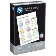 HP Home and Office Paper A4 80gsm 500 Pack - £2.99 per ream @ Staples