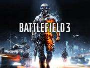 Battlefield 3 (PC) (Download) - £26.21 (with code RABBIT) @ Direct2Drive