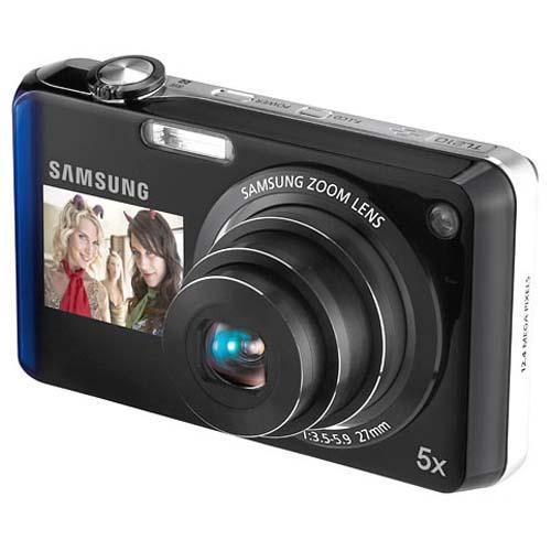 Samsung PL150 Digital Camera - £99.99 @ Jessops