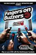 Fingers on Buzzers (1st Edition) - £1 @ Poundland