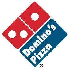 Any Domino's Pizza £6.99 collection,  £9.99  delivered