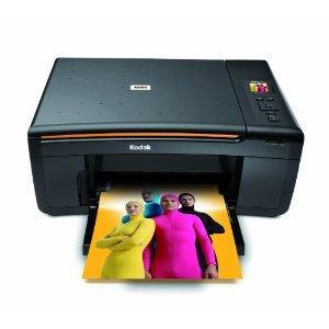 Kodak ESP3250 All-in-one Printer - now £42.92 delivered @ Amazon