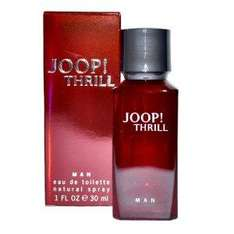 Joop Thrill 30ml - £13.73 Delivered @ Amazon