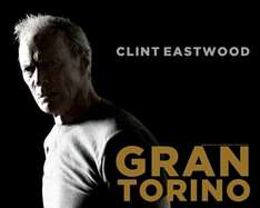 Gran Torino (DVD) - £2.99 Delivered @ Choices UK