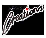 £20 to Spend on Food and Drink at Sweet Creations, Headingley, Leeds for £8 @ Living Social