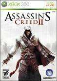 Assassin's Creed 2 (Xbox 360) - £7.99 @ The Game Collection