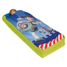 Toy Story Ready Bed - Reduced from £33 to £8 @ Tesco (Instore)