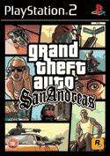 Grand Theft Auto: San Andreas (PS2) (Pre-owned) - £2.99 @ Game