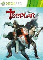 The First Templar (Xbox 360) (Pre-order) - £29.99 @ Bee