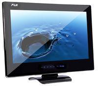 "Foehn & Hirsch FH-2201A - 22"" LED TV Freeview Full HD 1080p USB Input Black - £157.98 @ Ebuyer"