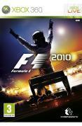 Formula One (F1 2010) (Xbox 360) - £17.99 @ Play