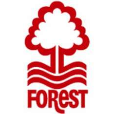 Nottingham Forest v Scunthorpe Tickets - Adults - £15