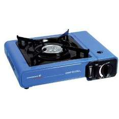 Campingaz Camp Bistro: Portable Stove - £10.28 @ Amazon