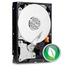 2TB Western Digital HDD (5400RPM) 64 MB Cache - £53.99 @ Scan (Today Only)