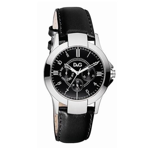 D&G Texas Men's Quartz Watch - £68.25 @ Amazon