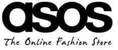 Mid Season Sale Now On Up to 70% off @ Asos
