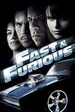 Fast and Furious - £3.99 @ iTunes