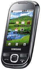 Samsung Galaxy Europa Refurbished Pay As You Go £44.90 @ Mobiles.co.uk