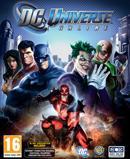 DC Universe Online (PC) - £17.48 @ Direct2Drive