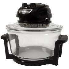 17L Halogen Oven with accessories - Robert Dyas (8% Quidco) possible for £23.45