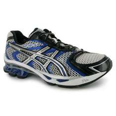 Asics Gel Kinetic 3 Mens Running Shoes - £64.99 @ Sports Direct