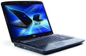 "Acer Aspire 5742Z Laptop, Intel Pentium P6100 2.0GHz 3GB RAM, 320GB HDD 15.6"" TFT DVD Writer,Webcam Free Internet Security + Free Carry Case - £269.99 delivered @ Ebuyer"