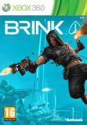Brink (Xbox 360) (PS3) - £31.75 Delivered @ The Hut