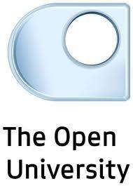Free Access to Learning Materials from Open University