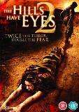 The Hills Have Eyes 2 (DVD) (Pre-owned) - 49p @ Choices UK