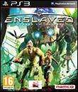 Enslaved Odyssey To The West: Hmv Exclusive Talent Pack (PS3) - £12.99 @ HMV