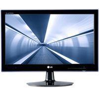 "LG W2240S - TFT LCD 21.5"" VGA Monitor - £89.99 @ Ebuyer"