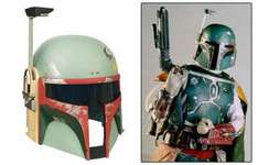 Star Wars Electronic Boba Fett Helmet - now £14.99 @ The Toy Shop/The Entertainer