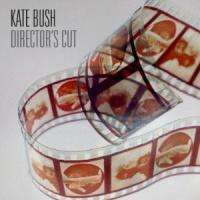 Kate Bush: Director's Cut: Deluxe Edition (3 CD) (Pre-order) - £15.99 @ Bee