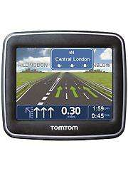 Tom Tom 2 Start UK and Eire £59.99@Isme Plus Delivery