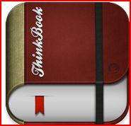ThinkBook App for iPad - Launch Price - £1.19 @ iTunes