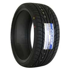 Falken FK452 Budget Mid Range Tyres - Size 225/40/R18 92Y XL - £69.95 per tyre + £5.99 Delivery for 1 Tyre or £4.98 for 2 Tyres @ CamSkill