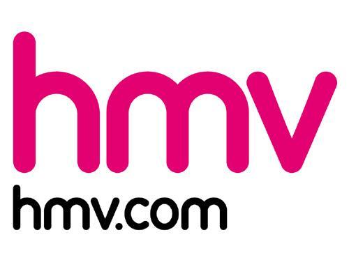 15% off Headphones Over £50 @ HMV (Online Exclusive) + Quidco + £5 Discount Code