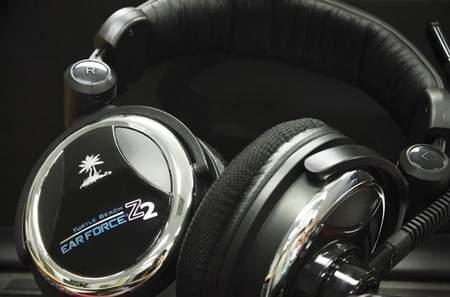 Turtle Beach Ear Force Z2 - £29.86 @ Shopto