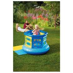 Tesco Out There My First Bouncer - £20 @ Tesco Direct