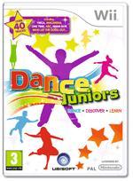 Dance Juniors (Wii) - £13.98 @ Game
