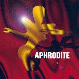 Free DJ Aphrodite - 25 x Drum & Bass / Jungle Tunes to Download