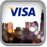 Free iPad / iPod / iPhone App Lonely Planet City (Includes Rome,NYC,Paris etc)